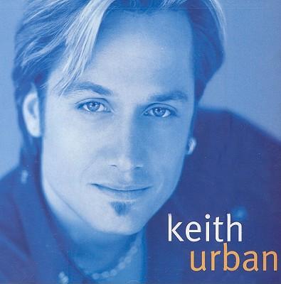 KEITH URBAN BY URBAN,KEITH (CD)